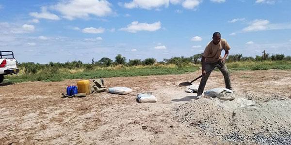Reinhard-Baer-Botswana-Wasserpumpe4